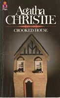 Crooked House by Christie, Agatha 0330288237 The Cheap Fast Free Post