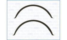 Genuine AJUSA OEM Replacement Oil Sump Gasket Seal Set [59008700]