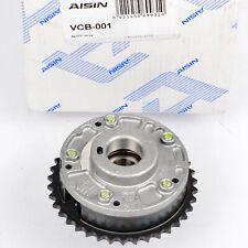 AISIN VCB-001 Nockenwellenversteller E81 E87 E46 E90 E91 E60 X1 X3 Einlassseite