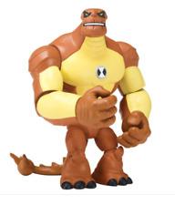BEN 10 Basic Humungousaur Action Figure Playmates Toys New 🦖🦖🦖