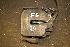 BMW E39 5 SERIES 530D COMPLETE FRONT BRAKE CALIPER N/S/F LEFT SIDE FRONT