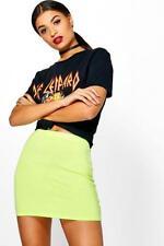 Faldas de mujer Mini talla 38