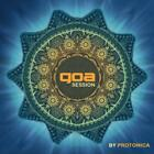 Various - Goa Session-By Protonica - CD