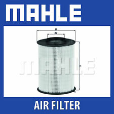 Mahle Air Filter LX1780/3 - Fits Ford Focus, C-Max, Volvo V50