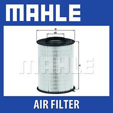 MAHLE FILTRO ARIA lx1780 / 3-si adatta a FORD FOCUS, C-MAX, VOLVO V50