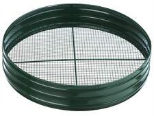 Bulldog 8184170000 Premium  Garten Sieb 0.6cm Netz