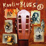 Various Artists - Roots Of Blues (Various Artists) [New CD]