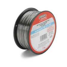 Lincoln Electric Ed031448 Mig Welding Wire,Nr-211-Mp,.030,Spool