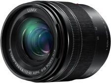 Panasonic Lumix G Vario 12-60 mm  Objektiv Demo-Modell vom Fachhändler wie neu