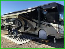 2012 Itasca Meridian 36M Class A,6.0L I6,Allison Automatic,37',Sleeps 8,47000 Mi