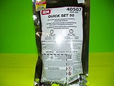 SEM 40507 QUICK SET 50 DUAL MIX FAST CURE URETHANE