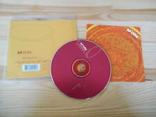 CD Pop Da Lata - Songs From The Tin (10 Song) ZOMBA / PALM PICTURE