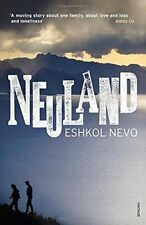 Neuland-ExLibrary
