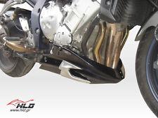 YAMAHA FZ1 FAZER 06+ - ENGINE SPOILER/BELLYPAN