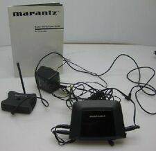 Marantz RX7001 RF Extender Station kit for RC5400 & RC9500 - RX7001 Power supply