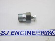 BSA Wd M20 M21 muelle Embrague HUB Extractor herramienta Quita Hoja de 61-3766 61-1912 SJ388