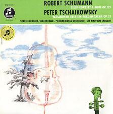 100 Audiophile LPs COLUMBIA SAX STC SME SAN + EMI ASD SLS Milstein Kogan Haendel
