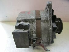 Lichtmaschine Generator 70A 0120488149 FORD SCORPIO I STUFENHECK (GGE) 2.9 I