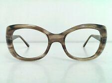 Secretary/Geek Vintage Spectacles