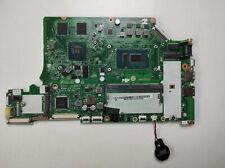 Acer Aspire A515-51G Motherboard LA-E892P with Intel Core i5-8250U GeForce MX150