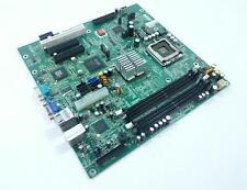 Dell T065F PowerEdge T100 Socket LGA775 Motherboard