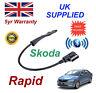 Skoda Rapid 2009+ Bluetooth Music Module, For Samsung Motorola Amazon Nokia LG