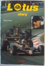 1st Edition Paperback Transport Books in French
