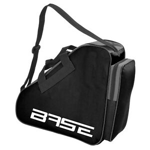 Base Schlittschuh / Inliner Tasche