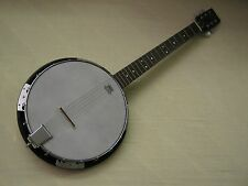 Career Guitar Banjo