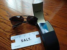 Salt optics Rockwood polarized sunglasses. *Brand New*