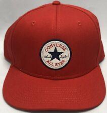 Converse ~ Garment Dyed Baseball Cap Unisex $28 NWT