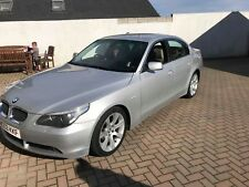 BMW 530d  very tidy car bargain first to see will buy