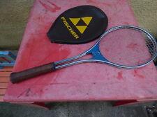 raquette de tennis Head Master Plus racquet  housse