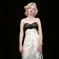 Essential Marilyn Monroe : Milton H. Greene; 50 Sessions, Hardcover by Greene...