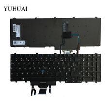 HP Pavilion m7520.uk Keyboard Windows 8