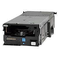 IBM TS1060 LTO6 Tape Drive 3588-F6A