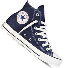 75895 Chaussure Femmes Converse Bleu 39
