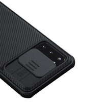 Camera Slide Cover Phone Case Protector for Samsung Galaxy S20/S20Plus/S20 Ultra