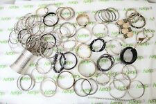 / Bangle Jewelry Lot Of Costume Bracelets