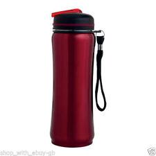 Accessoires matériel de cuisine rouge pour tente et auvent de camping