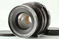 [ près de Mint ] Mamiya Sekor 90mm F/3.8 Format Moyen RB67 Pro S SD Japon