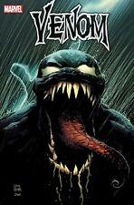 Venom # 27 Ryan Stegman Variant Cover NM Marvel Pre Sale Ships August 12th