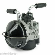 Carburateur 15 SHA PEUGEOT 103 Motobecane MBK 51 Carbu Type SHA 15 !!!