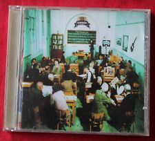 Oasis, the masterplan - collection of the best of the B sides, CD