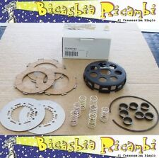 2603 LIGHT CLUTCH EMBRAYAGE PINASCO VESPA PX 200 COSA RALLYE À 7 RESSORTS