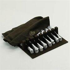Drawer Liner Tarnish Preventer Pad Silverware Cloth Flatware Storage Jewelry