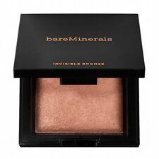 bareMinerals Invisible Bronzer Powder Bronzer 7g Shade Fair to Light