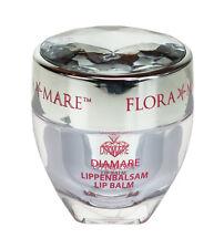 (106,67€/100 ml) Flora Mare DIAMARE Lippenbalsam - 15ml