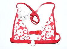981a6e17e9 Etam Tokyo swimwear bra top non padded triangle teen bra bandeau bikini top  only
