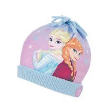 Disney Girls' Baby Gloves & Mittens